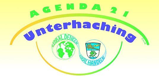Lokale Agenda 21 Unterhaching